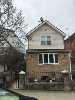 Photo of 11-06 129th St, College Point, NY 11356 (MLS # 3019399)