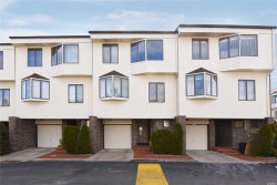 Photo of 120-22 Riviera Ct, College Point, NY 11356 (MLS # 3021053)