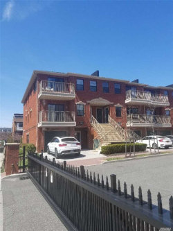 Photo of 2-22 Constitution Pl , Unit C, College Point, NY 11356 (MLS # 3022623)
