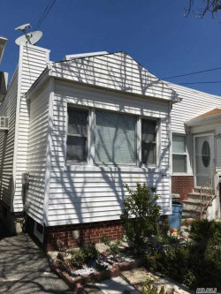 Photo of 64-45 59th Ave, Maspeth, NY 11378 (MLS # 3022661)