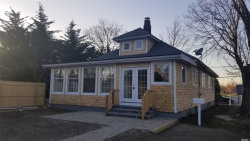 Photo of 803 Front St, Greenport, NY 11944 (MLS # 3022669)