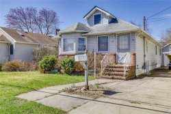 Photo of 719 S 5th St, Lindenhurst, NY 11757 (MLS # 3022670)