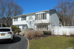 Photo of 171 Pine St, East Moriches, NY 11940 (MLS # 3022971)