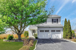 Photo of 54 Locust Ave, East Moriches, NY 11940 (MLS # 3023499)