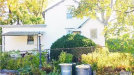 Photo of 13-17 128 St, College Point, NY 11356 (MLS # 3023589)