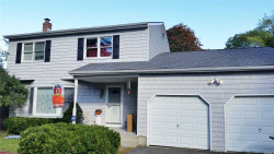Photo of 419 Miller Place Rd, Miller Place, NY 11764 (MLS # 3024575)