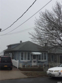 Photo of 125-09 5th Ave, College Point, NY 11356 (MLS # 3025813)