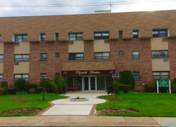 Photo of 25 Elizabeth St , Unit 3W, Farmingdale, NY 11735 (MLS # 3025819)