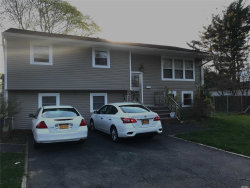 Photo of 110 N. 16th St, Wheatley Heights, NY 11798 (MLS # 3025961)