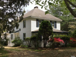 Photo of 180 S Country Rd, Remsenburg, NY 11960 (MLS # 3027800)