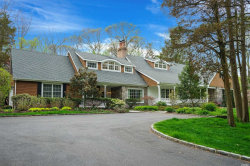 Photo of 642 Moriches Rd, Nissequogue, NY 11780 (MLS # 3027945)
