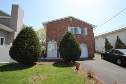 Photo of 15 Vernon St, Farmingdale, NY 11735 (MLS # 3028315)
