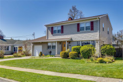 Photo of 433 S 2nd St, Lindenhurst, NY 11757 (MLS # 3028852)