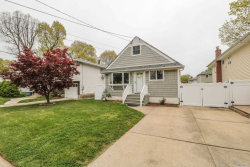 Photo of 192 Deauville Blvd, Copiague, NY 11726 (MLS # 3028876)