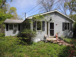 Photo of 531A Canal Rd, Mt. Sinai, NY 11766 (MLS # 3029370)