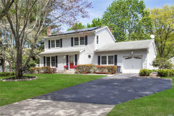 Photo of 19 Imperial Dr, Miller Place, NY 11764 (MLS # 3029734)