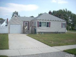 Photo of 63 Cedar Ave, Farmingdale, NY 11735 (MLS # 3030255)