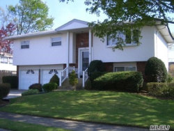 Photo of 14 Block Ter, Farmingdale, NY 11735 (MLS # 3030282)
