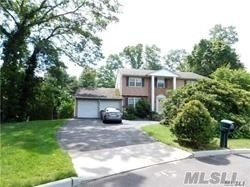 Photo of 6 Huron Ct, Miller Place, NY 11764 (MLS # 3030374)