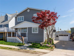 Photo of 808 S 7th St, Lindenhurst, NY 11757 (MLS # 3030426)