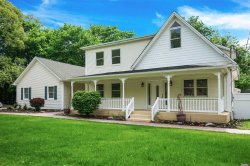 Photo of 419 Landing Ave, Smithtown, NY 11787 (MLS # 3030554)