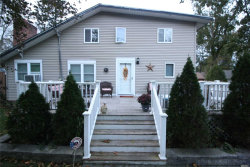 Photo of 11 Locust Ave, Miller Place, NY 11764 (MLS # 3030745)