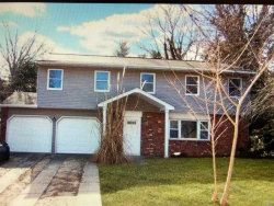 Photo of 78 Landscape Dr, Wheatley Heights, NY 11798 (MLS # 3031070)