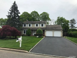 Photo of 101 Pace Dr, West Islip, NY 11795 (MLS # 3031157)