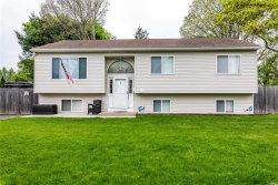 Photo of 6 W 12th St, Deer Park, NY 11729 (MLS # 3031223)