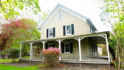 Photo of 20 Wesley St, Center Moriches, NY 11934 (MLS # 3031708)