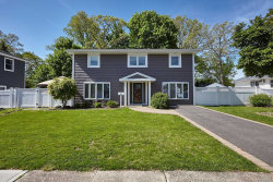 Photo of 21 Hawthorne St, Farmingdale, NY 11735 (MLS # 3032420)