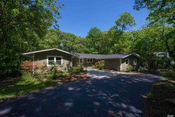 Photo of 91 Stony Hill Path, Smithtown, NY 11787 (MLS # 3032736)