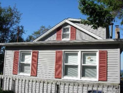 Photo of 115 Shore Dr, Sound Beach, NY 11789 (MLS # 3032745)