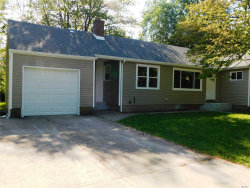Photo of 8 N 11th St, Wheatley Heights, NY 11798 (MLS # 3033443)