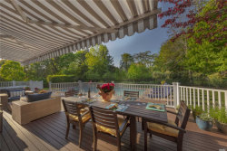 Photo of 98 South Country Rd, Remsenburg, NY 11960 (MLS # 3035207)