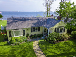 Photo of 8 Bay St, East Moriches, NY 11940 (MLS # 3035384)