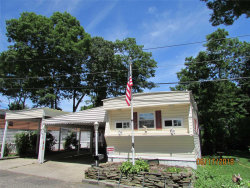 Photo of 658 -H10 Sound Ave, Wading River, NY 11792 (MLS # 3036648)