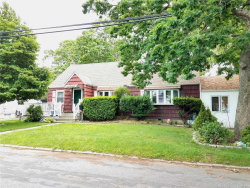 Photo of 220 Audley Ct, Copiague, NY 11726 (MLS # 3037058)