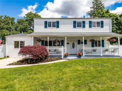 Photo of 247 West 21 St, Deer Park, NY 11729 (MLS # 3037287)