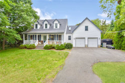 Photo of 623 Montauk Hwy, East Moriches, NY 11940 (MLS # 3039627)