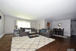 Photo of 2449 Union Blvd , Unit 16A, Islip, NY 11751 (MLS # 3040506)