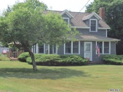 Photo of 104 Pine St, East Moriches, NY 11940 (MLS # 3042771)