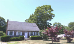 Photo of 38 Lincoln Blvd, East Moriches, NY 11940 (MLS # 3043363)