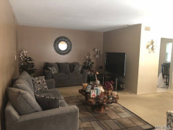 Tiny photo for 655 Middle Country Rd , Unit 5B1, Coram, NY 11727 (MLS # 3043439)