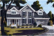 Photo of N/C Reeves Rd, Center Moriches, NY 11934 (MLS # 3045040)