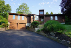 Photo of 41 Sunset Blvd, Wading River, NY 11792 (MLS # 3045262)
