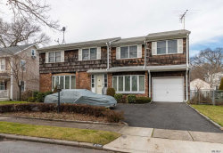 Photo of 378 N Forest Ave, Rockville Centre, NY 11570 (MLS # 3045389)