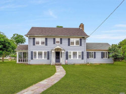 Photo of 43 Atlantic Ave, East Moriches, NY 11940 (MLS # 3045453)
