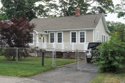 Photo of 209 Ferndale Blvd, Islip, NY 11751 (MLS # 3045464)