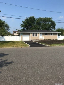 Photo of 96 W 5th St, Deer Park, NY 11729 (MLS # 3045617)